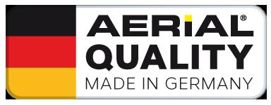 Osuszacz powietrza Aerial AD 40