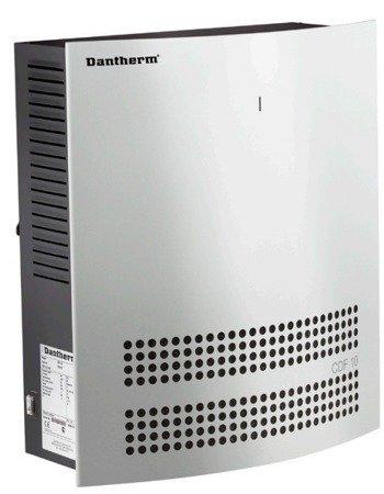 Osuszacz powietrza Dantherm CDF 10 szary